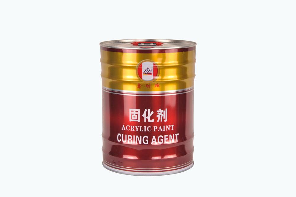 鑫耐 固化剂 14kg