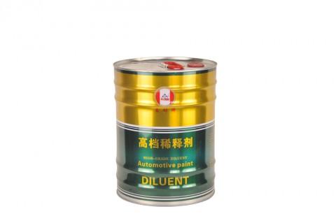 鑫耐 稀释剂 高档 14kg